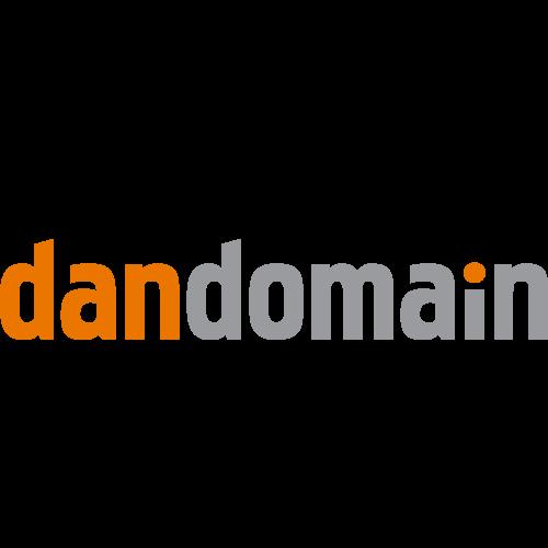 Dandomain 500x500-1