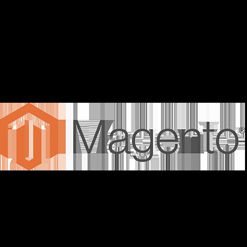 Magento 500-500-2