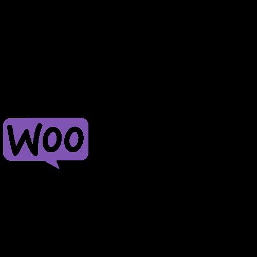 Woocommerce_500x500