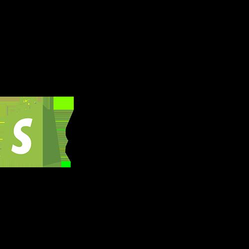 Shopify 500x500
