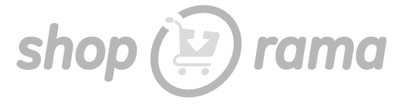 Shoporama_grey