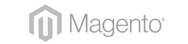 magento_grey